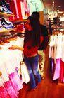 今日购物0031,今日购物,生活,购物 服装店 衣饰