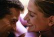 健康家庭0072,健康家庭,生活,笑容 亲密 亲近