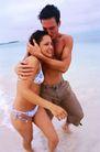 健康家庭0075,健康家庭,生活,爱情 伴侣 身体