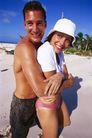 健康家庭0076,健康家庭,生活,接触 围绕 怀抱