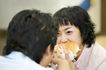 咖啡恋人0023,咖啡恋人,生活,麦当劳 面包 爱情