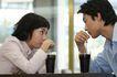 咖啡恋人0024,咖啡恋人,生活,可乐 饮料 朋友