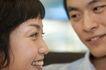 咖啡恋人0041,咖啡恋人,生活,亚洲情侣