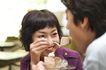 咖啡恋人0042,咖啡恋人,生活,喂食