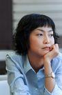咖啡恋人0046,咖啡恋人,生活,青年女性