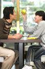 咖啡恋人0048,咖啡恋人,生活,恋人