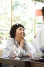 咖啡恋人0056,咖啡恋人,生活,恋人约会 开心时刻 甜蜜笑脸