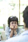 咖啡恋人0062,咖啡恋人,生活,短发女孩
