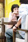 咖啡恋人0064,咖啡恋人,生活,情侣的约会