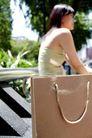 女性购物0040,女性购物,生活,