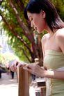 女性购物0043,女性购物,生活,