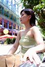 女性购物0044,女性购物,生活,