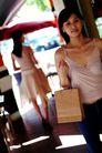 女性购物0064,女性购物,生活,