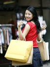 时尚购物0039,时尚购物,生活,