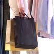 时尚购物0044,时尚购物,生活,