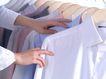 时尚购物0061,时尚购物,生活,