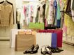 时尚购物0067,时尚购物,生活,