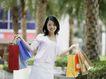 时尚购物0071,时尚购物,生活,购物 成就感 炫耀
