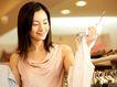 时尚购物0072,时尚购物,生活,欣赏 端详 喜爱