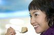 晚餐恋人0015,晚餐恋人,生活,美食 女性 下班 聚餐 餐厅