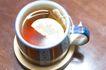晚餐恋人0023,晚餐恋人,生活,咖啡 餐厅 餐桌