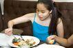 晚餐恋人0027,晚餐恋人,生活,吃晚饭 饭桌 食物