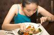 晚餐恋人0034,晚餐恋人,生活,