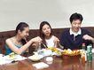 晚餐恋人0036,晚餐恋人,生活,吃饭 食物 晚餐
