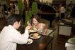 晚餐恋人0039,晚餐恋人,生活,餐馆 约会 吃东西