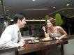 晚餐恋人0040,晚餐恋人,生活,勺子 西餐 情人