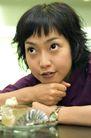 晚餐恋人0045,晚餐恋人,生活,