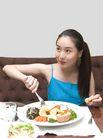 晚餐恋人0049,晚餐恋人,生活,