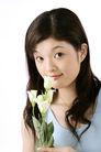 女人花0023,女人花,美容,恋人 鲜花 爱情