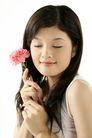 女人花0042,女人花,美容,女人花