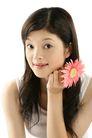女人花0049,女人花,美容,如花容颜