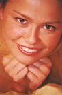 女性生活0025,女性生活,美容,笑脸 牙齿 女人