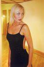 女性生活0040,女性生活,美容,身材 晚礼服 黑裙