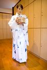 温泉休闲0021,温泉休闲,美容,日本 女人 和服