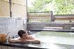 温泉休闲0023,温泉休闲,美容,浴池 洗浴 温泉