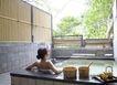 温泉休闲0025,温泉休闲,美容,澡堂 佳人 休闲