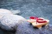 温泉休闲0026,温泉休闲,美容,水池 石头 鞋子