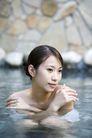 温泉休闲0029,温泉休闲,美容,洗澡 壁砖 温水