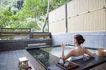 温泉休闲0034,温泉休闲,美容,泡澡 洗浴 小矮凳
