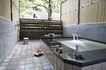 温泉休闲0042,温泉休闲,美容,浴池