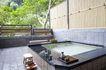 温泉休闲0050,温泉休闲,美容,洗浴场所