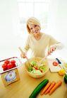 瘦身之道0091,瘦身之道,美容,女人 蔬菜 饮食