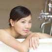 美丽SPA0007,美丽SPA,美容,水龙头 浴缸 水温 开小差 趴