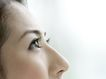 美丽SPA0012,美丽SPA,美容,鼻梁 镜头 仰视 眺望 鼻翼