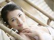 美丽SPA0068,美丽SPA,美容,优雅女性