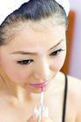 美容彩妆0016,美容彩妆,美容,唇彩 浴帽 彩妆